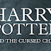 Rumor empolgante sobre o enredo da peça teatral Harry Potter and the Cursed Child