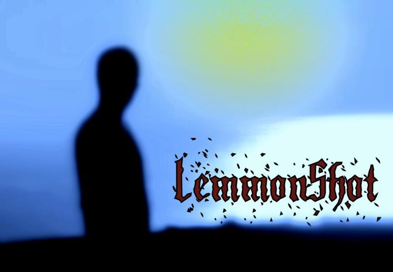 LemmonShot