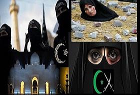 Ισλάμ: Ιστορία, πηγές, λάθη κ μεταναστευτική θεολογική βοήθεια