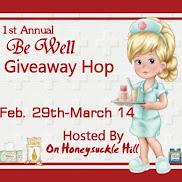 Feb 29-Mar 14
