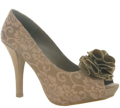 Marypaz online zapatos