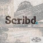 Scribd.