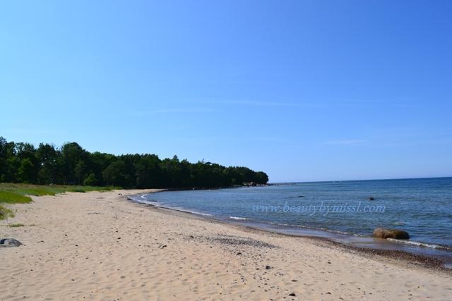 Leetse rand