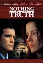 Nada mas que la verdad (2008)