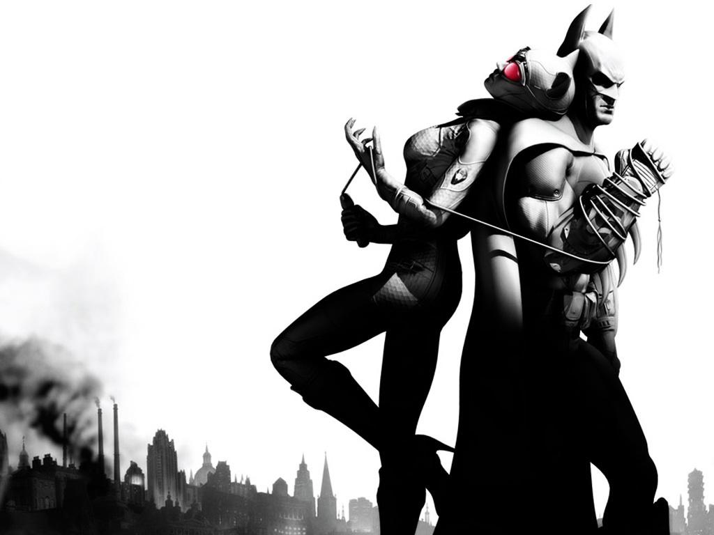 http://3.bp.blogspot.com/-3X-5FWdxufQ/TxOWlQImD3I/AAAAAAAAL4U/hIltBids4Us/s1600/Batman-Arkham-City-Wallpaper-HQ.jpg