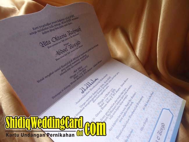 http://www.shidiqweddingcard.com/2015/04/ac-32.html