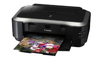 CANON PIXMA iP4870