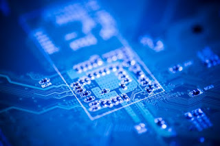 electronic products & electronic goods