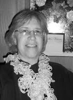 Vicki Milyard