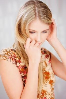 أفضل 7 علاجات منزلية للشعر الدهني وحكة فروة الرأس
