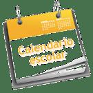 CALENDARIO ESCOLAR CURSO 2018- 2019