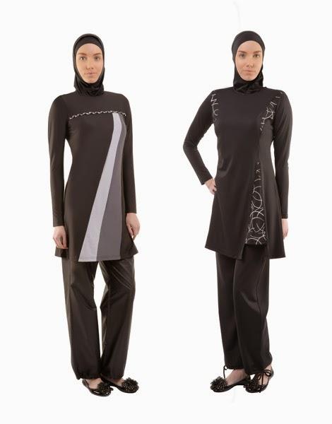 maillot-de-bain-hijab-image6