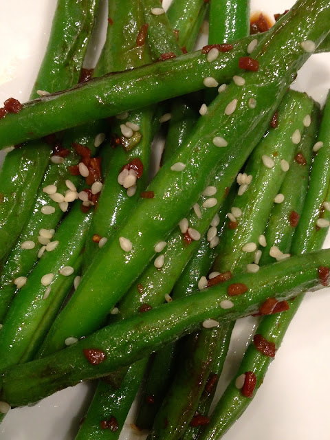 green_beans_fresh_cooking_recipe _sesame_seed