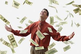 Como Atraer Más Dinero