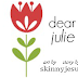 FEATURED STORY: Dear Julie by DN