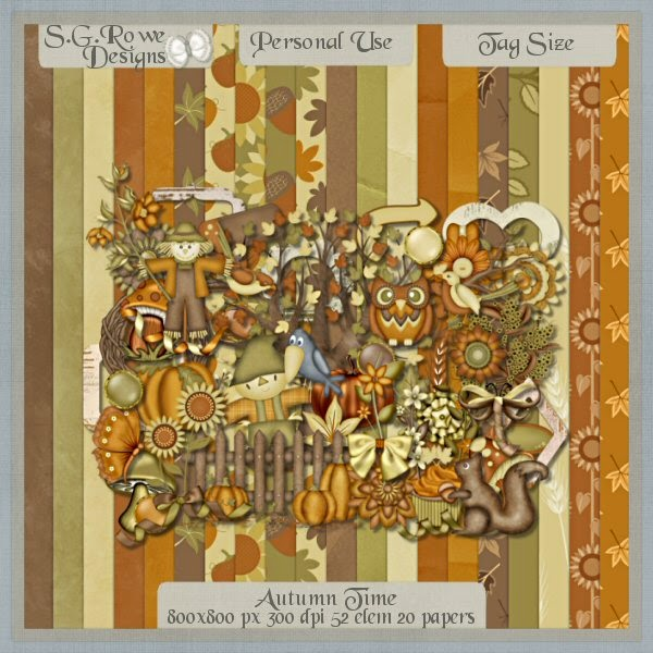 http://www.mysticalscraps.com/index.php?main_page=product_info&cPath=7_230&products_id=9859
