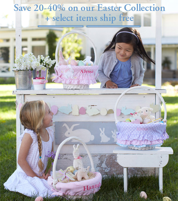 Reese - Cast Images Kid - Pottery Barn Kids