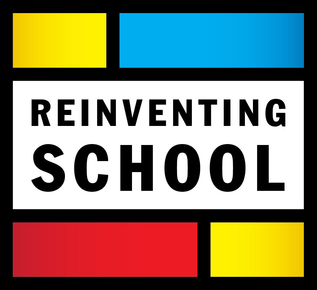 REINVENTING.SCHOOL