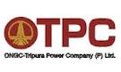 OTPC ONGC Tripura Power Company Ltd Recruitment Notice for Various Jobs Feb-2014