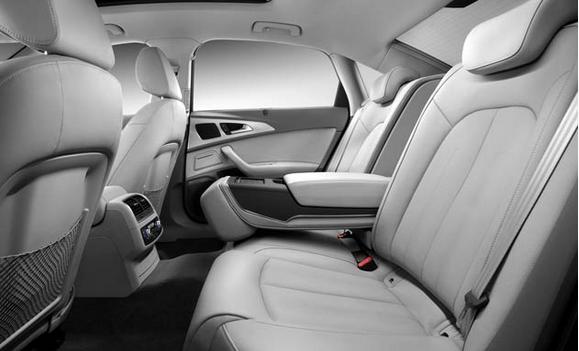 2017 Audi A6L E-Tron Specs and Release Date