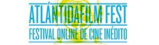 Crónicas del Atlántida 2013