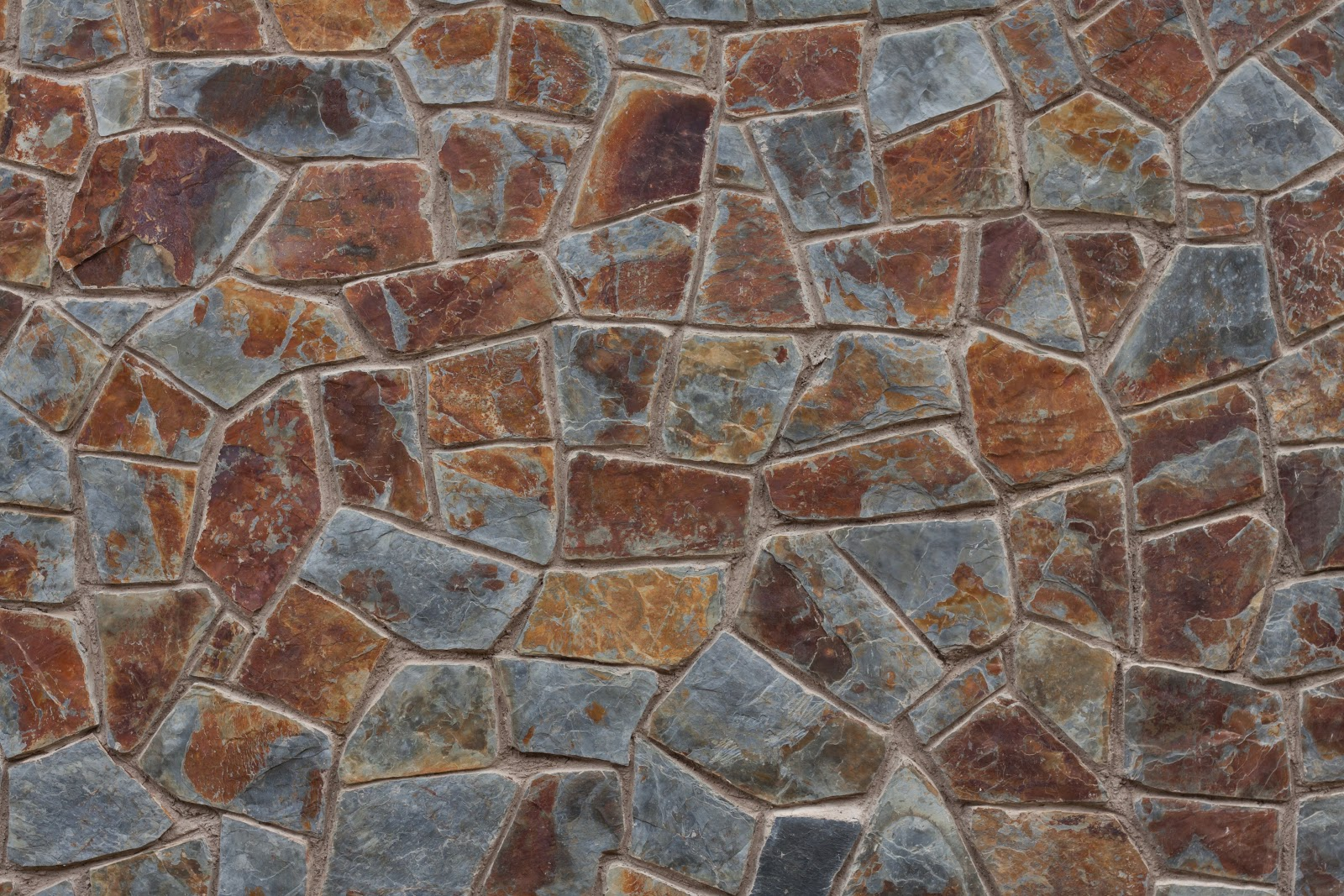 High resolution seamless textures april 2015 for Floor tiles images