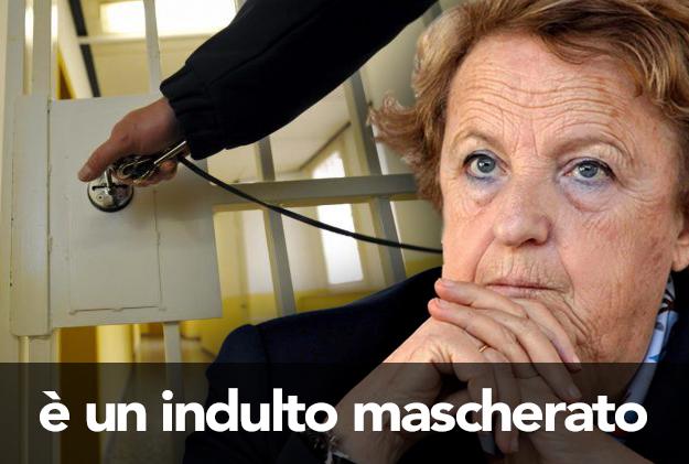 http://emanuelescagliusi.blogspot.it/2014/02/svuotacarceri-indulto-mascherato-m5s-cancellieri-ligresti.html