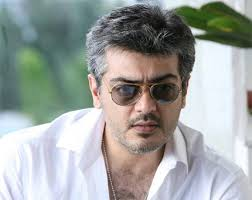 Ajithkumar's Honesty