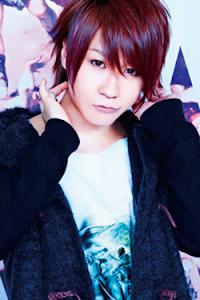 Yuji X//3 *w*