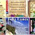FELIZ LUNES - Bonitas tarjetas animadas, con mensajes y frases de amistad, para compartir