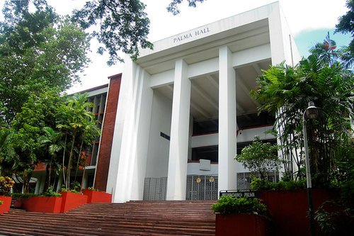 Palma-Hall-UP-Diliman