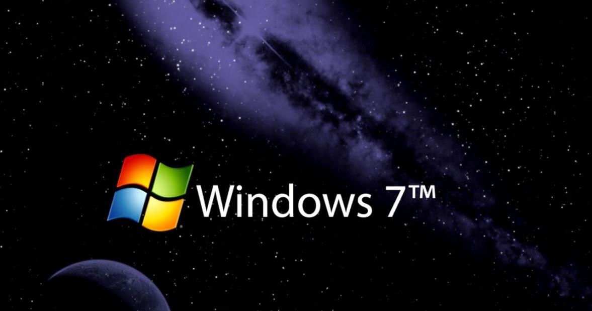 Windows  Рабочий стол десктоп
