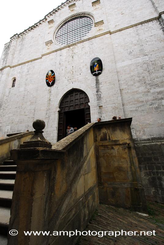 Visita di Gubbio