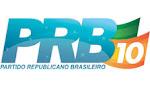 PRB - Partido Republicano Brasileiro