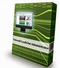 المراقبة الكمبيوتر 2014 Download Network LookOut,بوابة 2013 765432.jpg