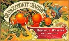 OCC Chapter of Romance Writers
