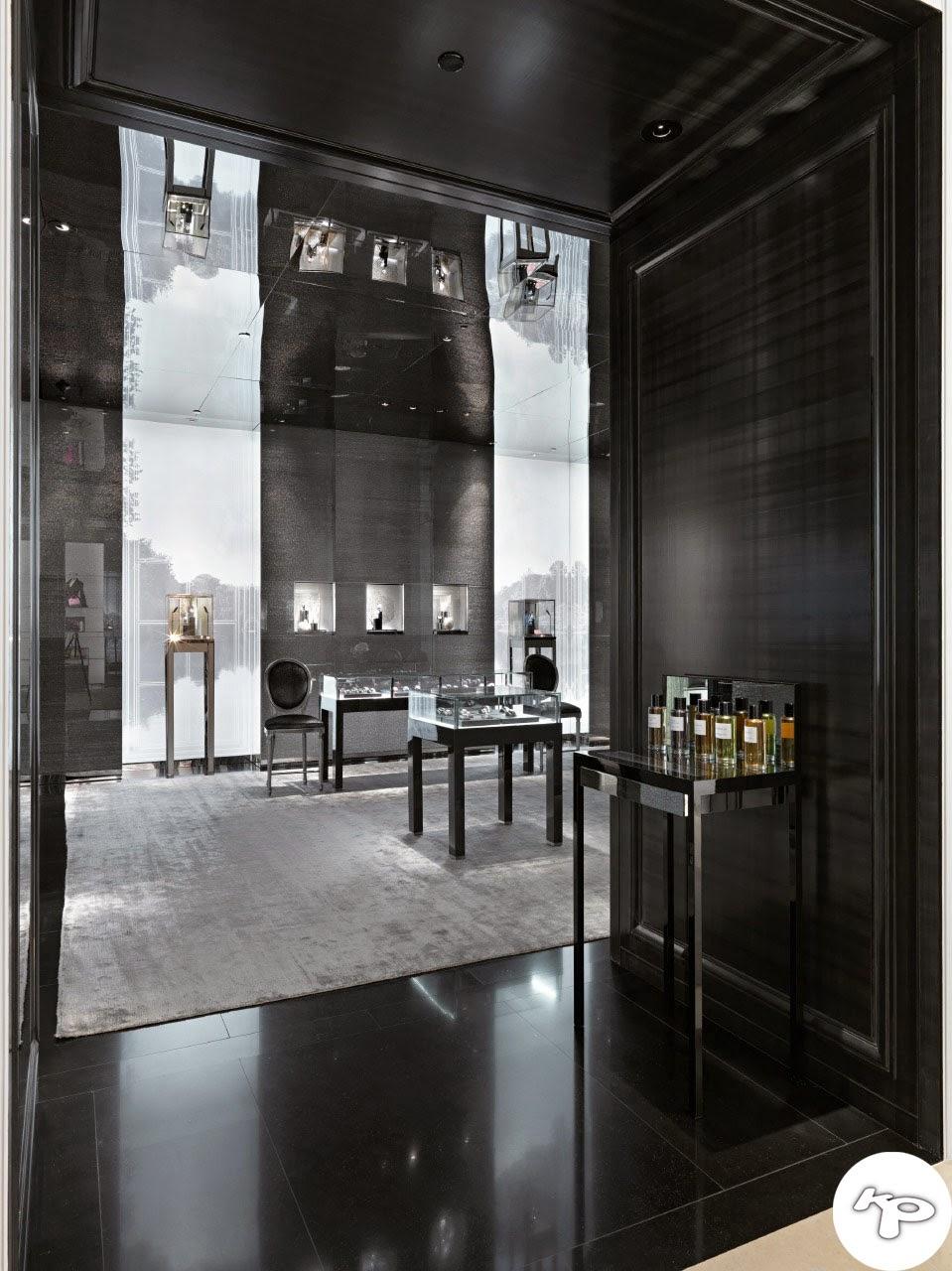 photos dior starhill kuala lumpur malaisie photographe d 39 architecture paris. Black Bedroom Furniture Sets. Home Design Ideas