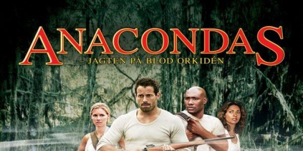 anaconda 2 full movie in hindi download