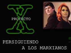 Proyekto X