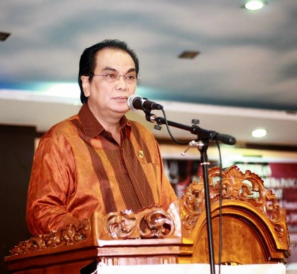 Indonesia Darurat Narkoba !!!