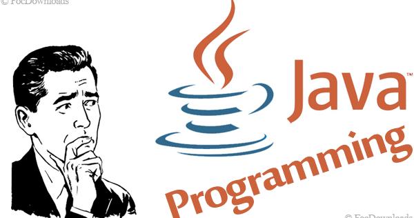 Java Programming In Hindi/Urdu [Complete Videos Tutorials] - Free Of ...