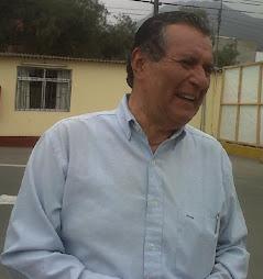 JUAN RENGIFO RUIZ