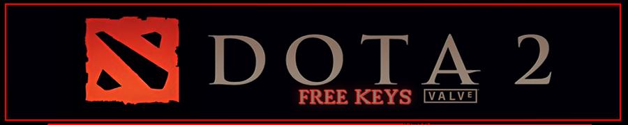 2 free keys