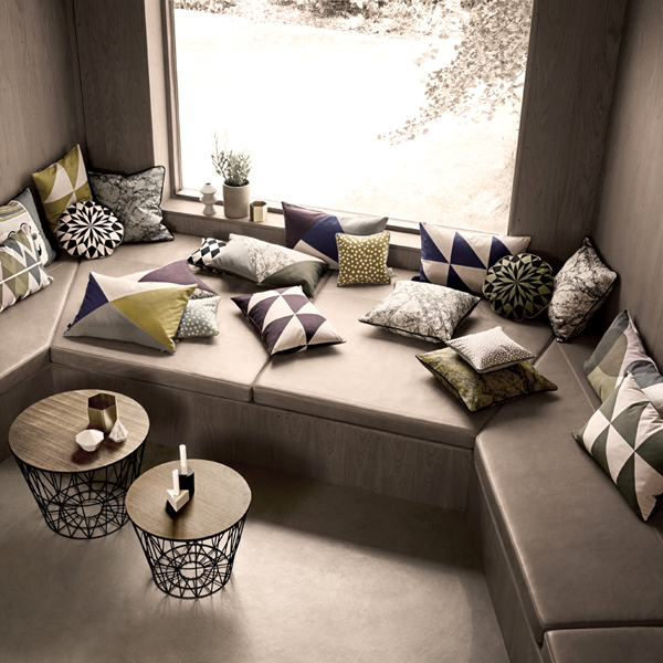 life as a moodboard ferm living a collection full of more. Black Bedroom Furniture Sets. Home Design Ideas