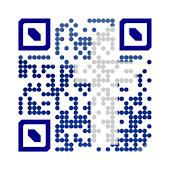 QR Code de notre page Facebook !