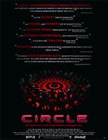 Circle (2015) [Vose]