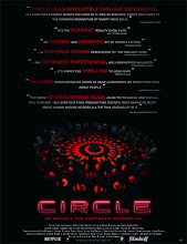 Circle (2015) [Vose]