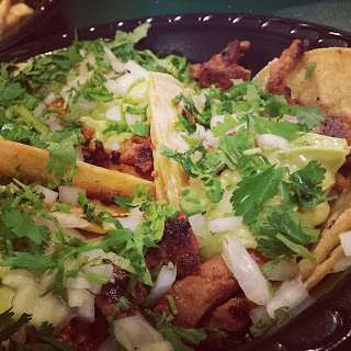 tacos-san-diego