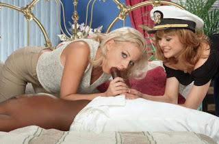 hot chicks - sexygirl-trinity3some019-794326.jpeg