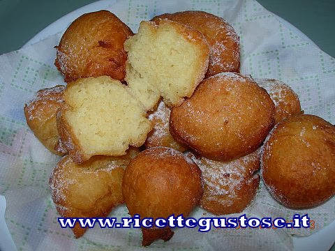 http://www.ricettegustose.it/Dolci_fritti_html/Castagnole_alle_patate.html